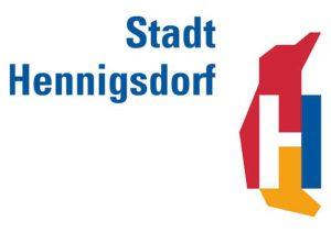 01_logo-hennigsdorf-color-mit-schrift