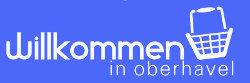 Willkommen in Oberhavel: Die Initiative für Hennigsdorf