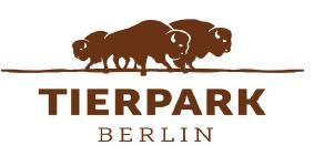 Tierpark 2017